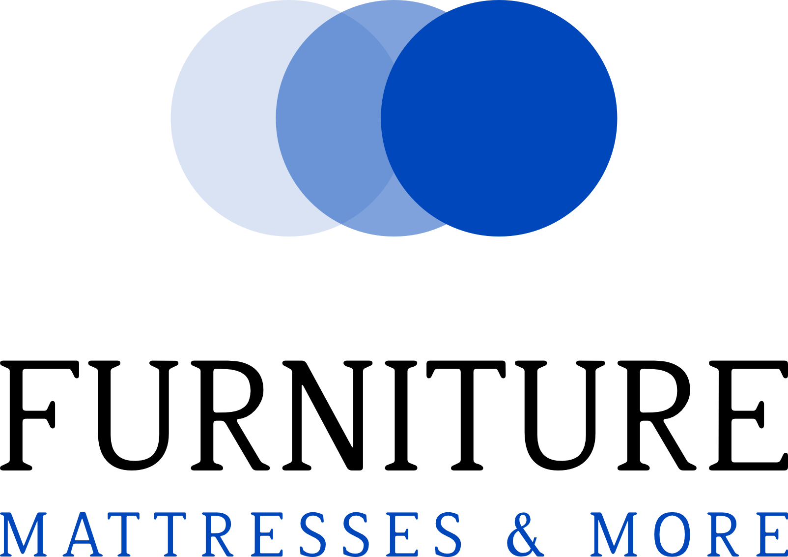 Furniture Mattress and More