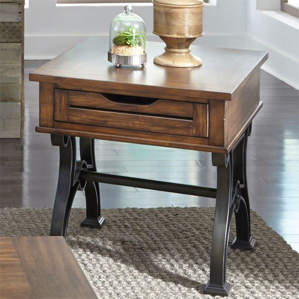 Picture of 411-Ot1020 End Table