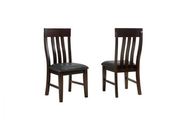 Picture of VH5002 CUMBERLAND DINING CHAIR