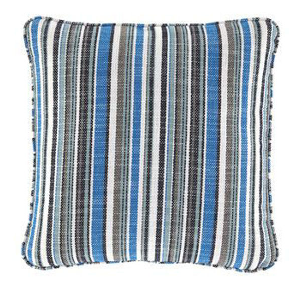 Picture of Pillow (4/CS)/Meliffany/Multi