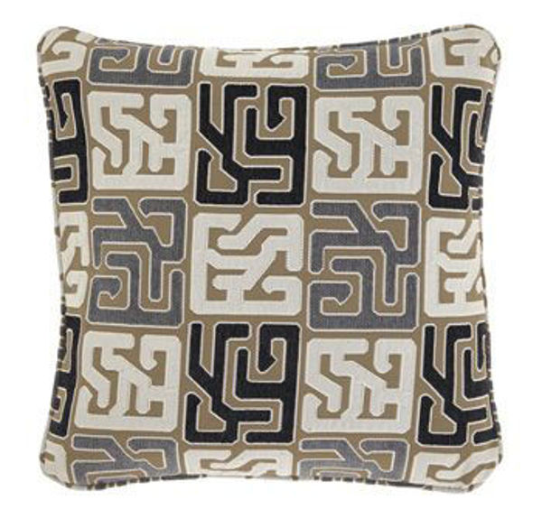 Picture of Pillow (4/CS)/Tillamook
