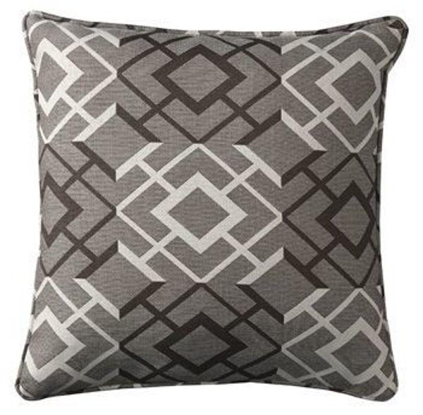 Picture of Pillow (4/CS)/Raymond