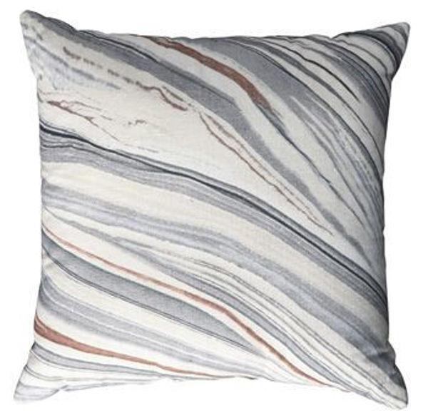 Picture of Pillow (4/CS)/Miquel