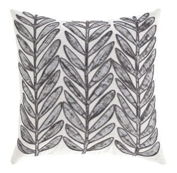 Picture of Pillow (4/CS)/Masood
