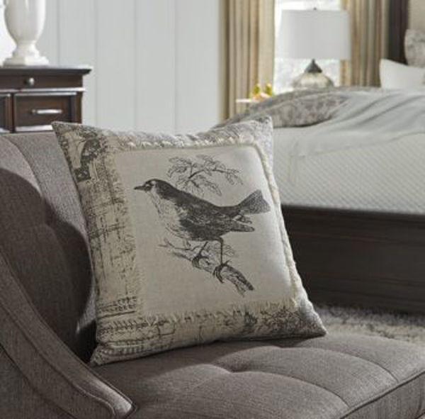 Picture of Pillow (4/CS)/Monissa