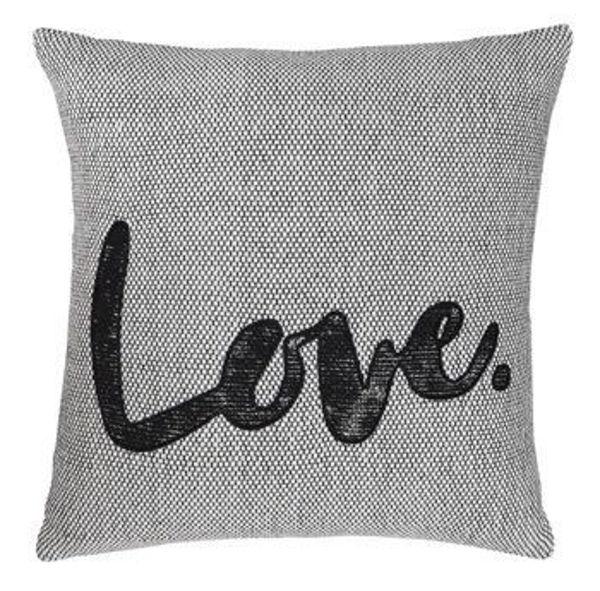 Picture of Pillow (4/CS)/Mattia