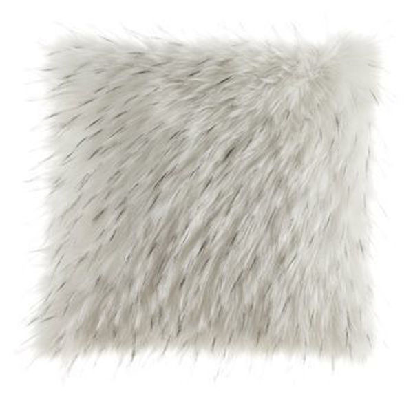 Picture of Pillow (4/CS)/Calisa/Cream