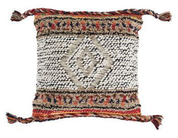 Picture of Pillow (4/CS)/Fariel/Multi