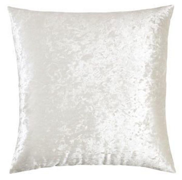 Picture of Pillow (4/CS)/Misae/Cream