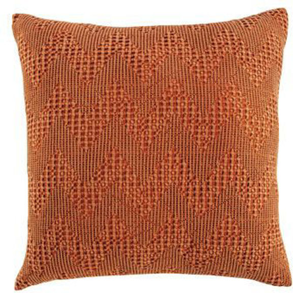 Picture of Pillow (4/CS)/Dunford/Rust