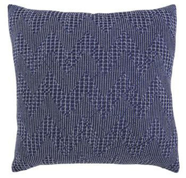 Picture of Pillow (4/CS)/Dunford/Navy
