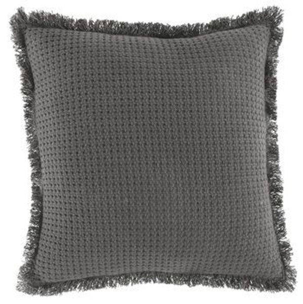 Picture of Pillow (4/CS)/Ruysser/Gray