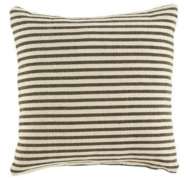 Picture of Pillow (4/CS)/Yates