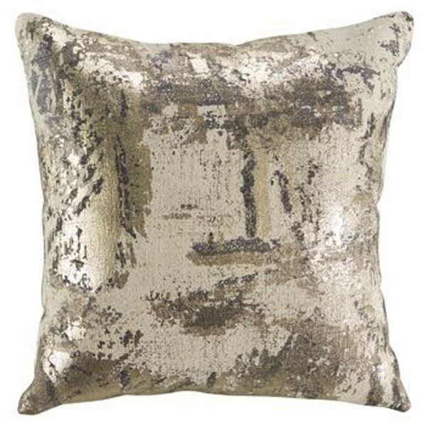 Picture of Pillow (4/CS)/Esben/Multi