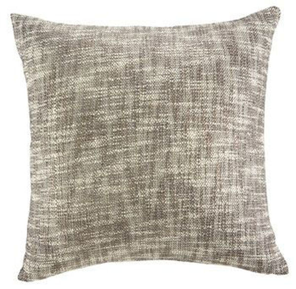 Picture of Pillow (4/CS)/Hullwood