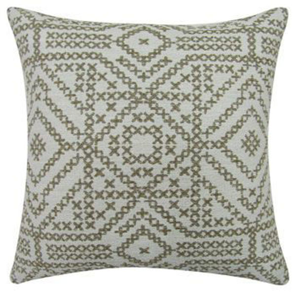 Picture of Pillow (4/CS)/Jermaine/Brown