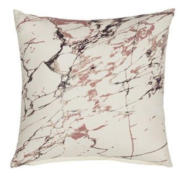 Picture of Pillow (4/CS)/Mikiesha/Multi