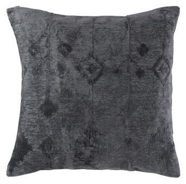Picture of Pillow (4/CS)/Oatman