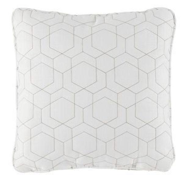Picture of Pillow (4/CS)/Laranae/Cream