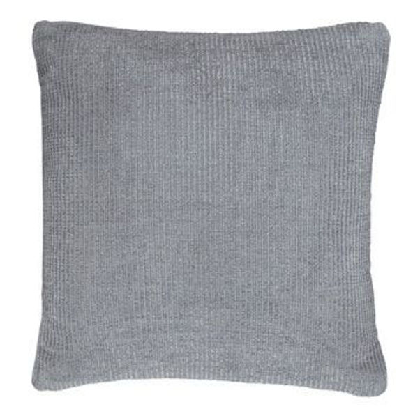Picture of Pillow (4/CS)/Larae/Gray