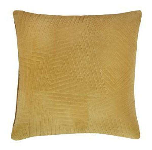 Picture of Pillow (4/CS)/Kastel
