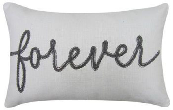 Picture of Pillow (4/CS)/Forever
