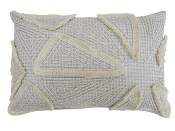 Picture of Pillow (4/CS)/Irvetta