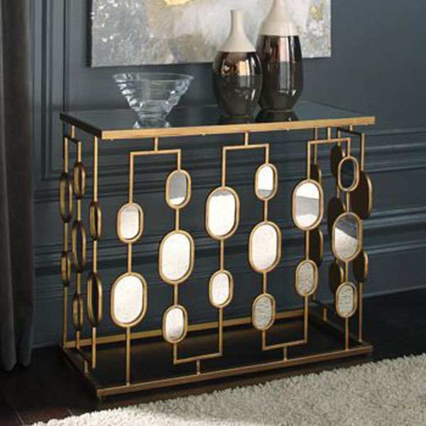 Picture of Console Table/Majaci