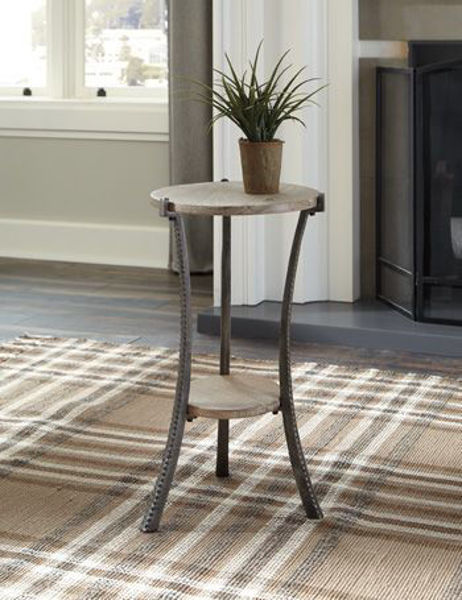 Picture of Accent Table/Enderton