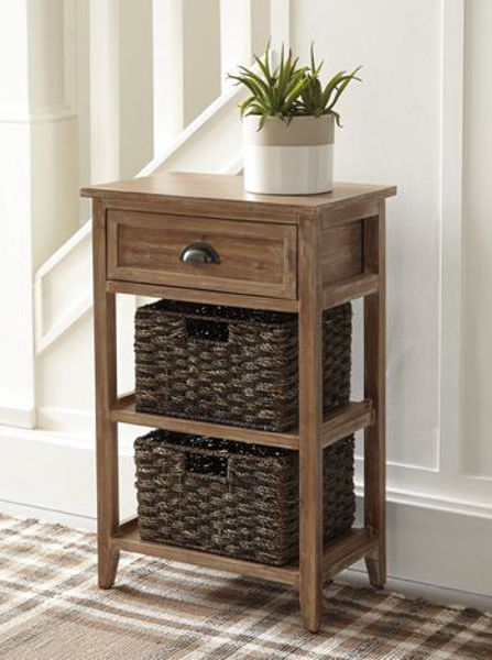 Picture of Accent Table/Oslember