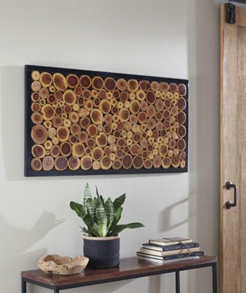 Picture of Wall Decor/Jonford