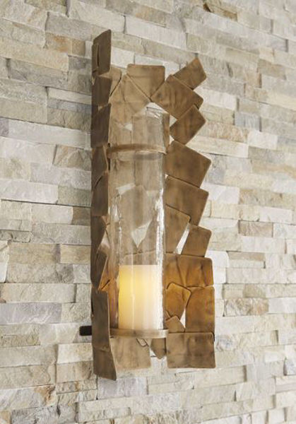 Picture of Wall Sconce/Jailene
