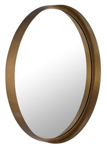 Picture of Accent Mirror/Elanah