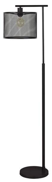 Picture of Metal Floor Lamp (1/CN)/Nolden