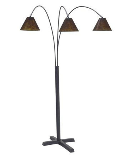 Picture of Metal Arc Lamp (1/CN)/Sharde
