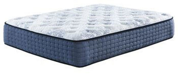 Picture of M62241 KING SIZE MATTRESS
