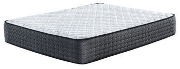 Picture of M62511 TWIN SIZE MATTRESS