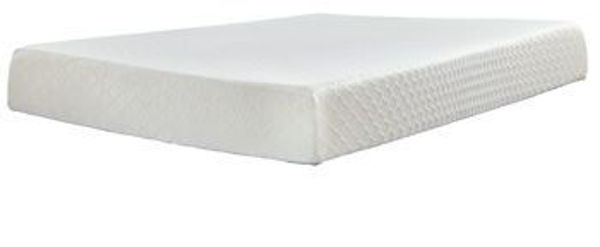 Picture of California King Mattress