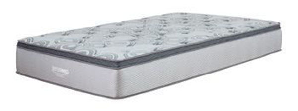 Picture of M89911 TWIN MATTRESS