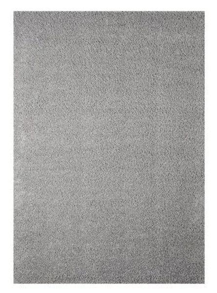 Picture of Medium Rug/Caci/Dark Gray