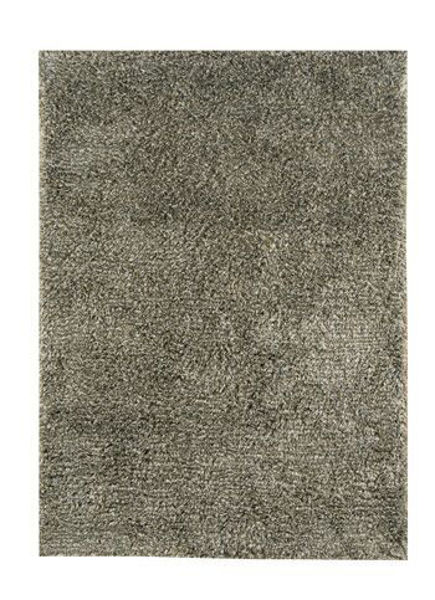 Picture of Large Rug/Wallas/Silver/Gray