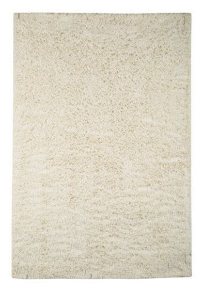 Picture of Medium Rug/Alonso/Ivory