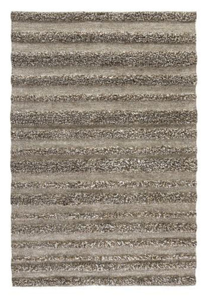 Picture of Large Rug/Jabari/Beige/Brown