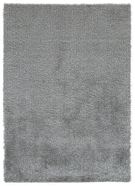 Picture of Medium Rug/Juro/Gray