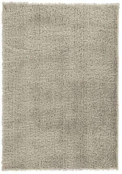 Picture of Large Rug/Jumeaux/Beige
