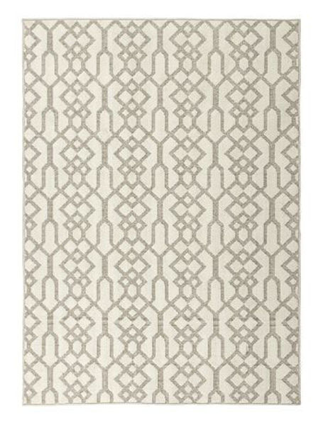 Picture of Medium Rug/Coulee/Natural