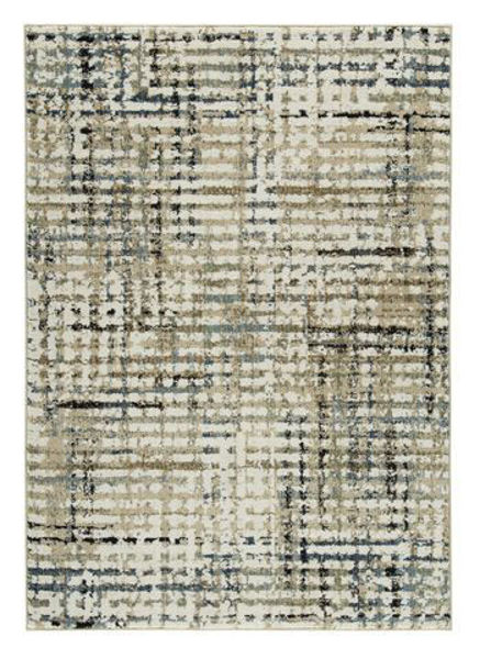 Picture of Large Rug/Mahina