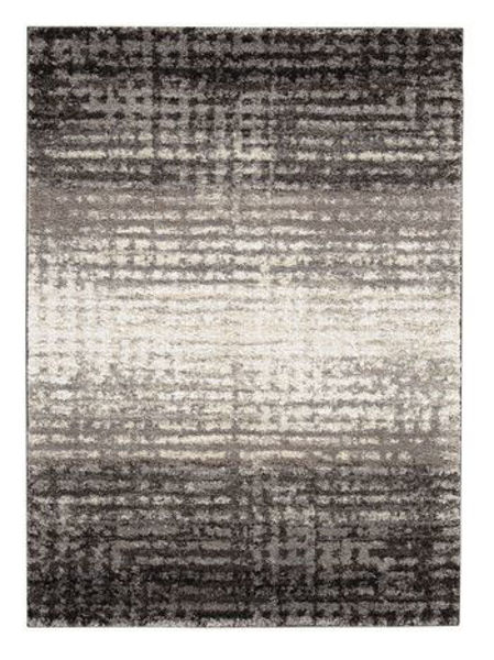 Picture of Large Rug/Marleisha