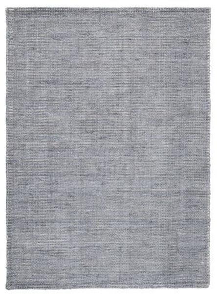 Picture of Medium Rug/Jonay/Slate Gray