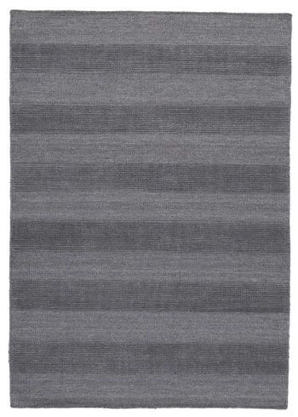 Picture of Large Rug/Kaelynn/Charcoal